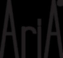 logo-aria-color.png