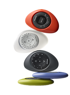 PowerView HD Pebble_20150903_HELLO.png