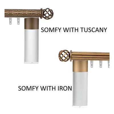 Collage - somfy iron tuscany.jpg