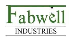 Fabwell Industries