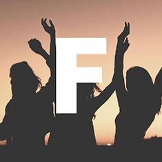 F-tile.jpg