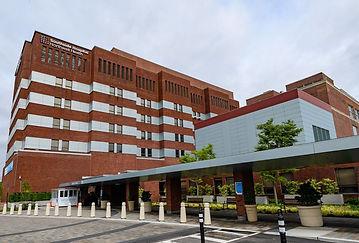 Drupal-NEWS_Southside-Hospital.jpg