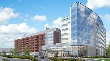 Westchester-Medical-Center_-ambulatory-c