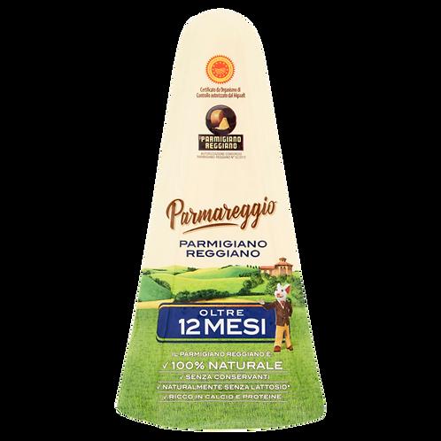 Parmigiano Reggiano DOP 12 Months