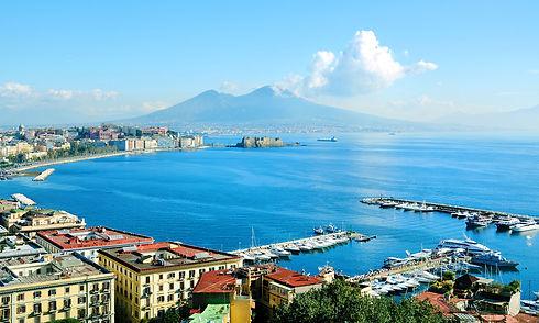 Napoli-2568x1541.jpg