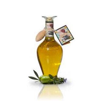 Extra virgin olive oil  – gift box