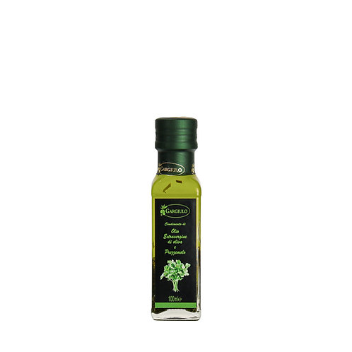 Evo flavoured with parsley – bottle format