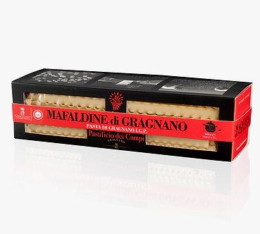 Mafaldine - Pastificio dei campi Gragnano