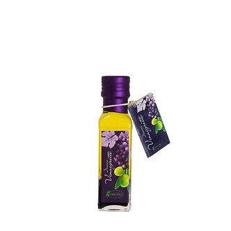 Vinaigrette – bottle format