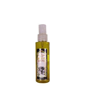 Extra virgin olive oil – spray format