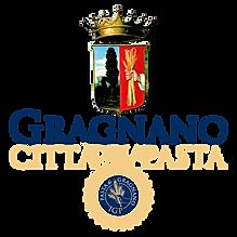 logo_consorziogragnano.png