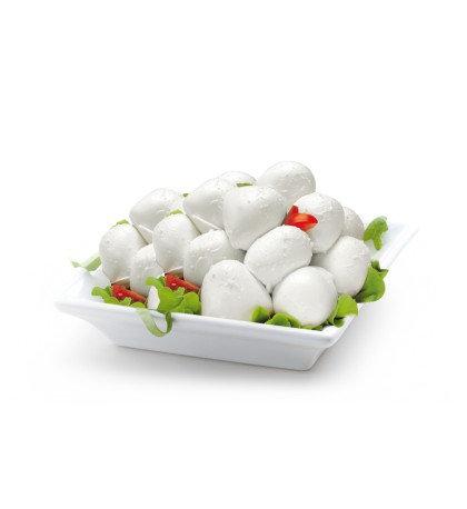 Mozzarella Cherries Fior di latte