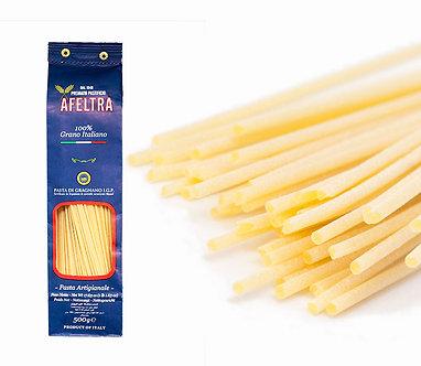 Spaghetti - Pastificio Afeltra Gragnano