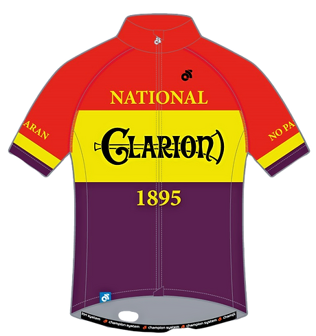Clarion%25201895%2520Jersey%2520SS_edited_edited.png