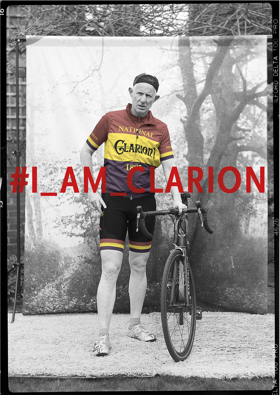 NationalClarionCyclingClub1895IAMCLARION.jpg