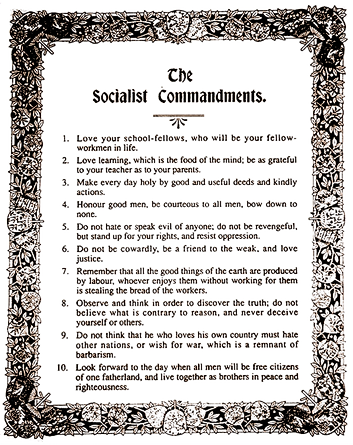 the-socialist-commandments_orig_edited_edited.png