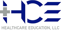 hce%20logo_edited.png