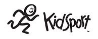 KidsSport.PNG