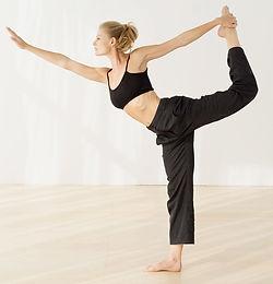 Life Coaching. Life Coach. Yoga. Leeds. Coeliac. ME / CFS.