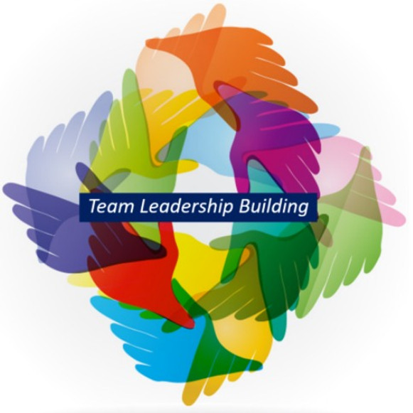 Team Leadership Building