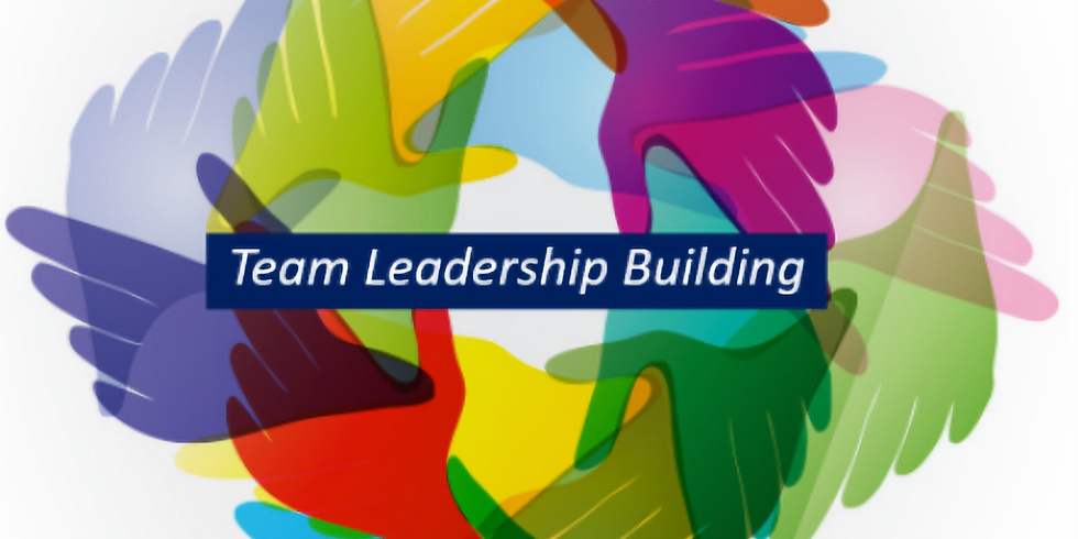 Team Leadership Building