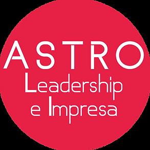 astrologoOK2702.png