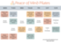 A4 SIZED__NEW POMP SCHEDULE__ (10).png