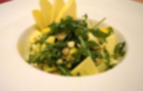 Салат 2.jpg