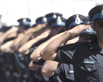 ¿Nueva policía o gatopardismo policialista?