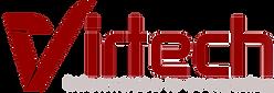 Virtech Logo