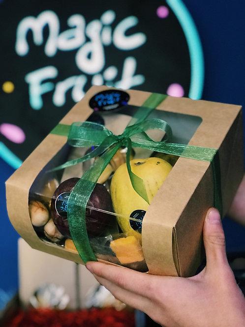 MAGIC BOX #2