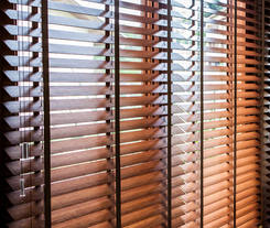 Bambu com fita (2).jpg
