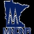 MNDNR.png