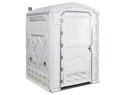 Handicap Elite Porta Potty Rental Cesspo