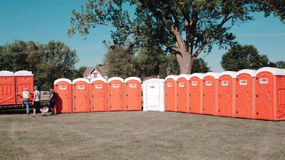 Cesspool cleaner company and portable toilet rentals_edited.jpg