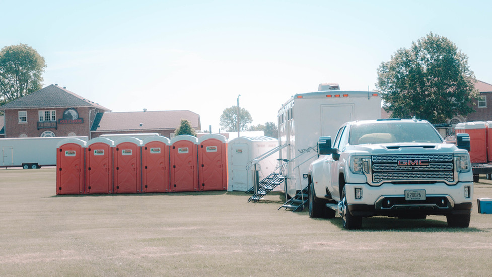Cesspool cleaner company and portable toilet rentals 22_edited.jpg