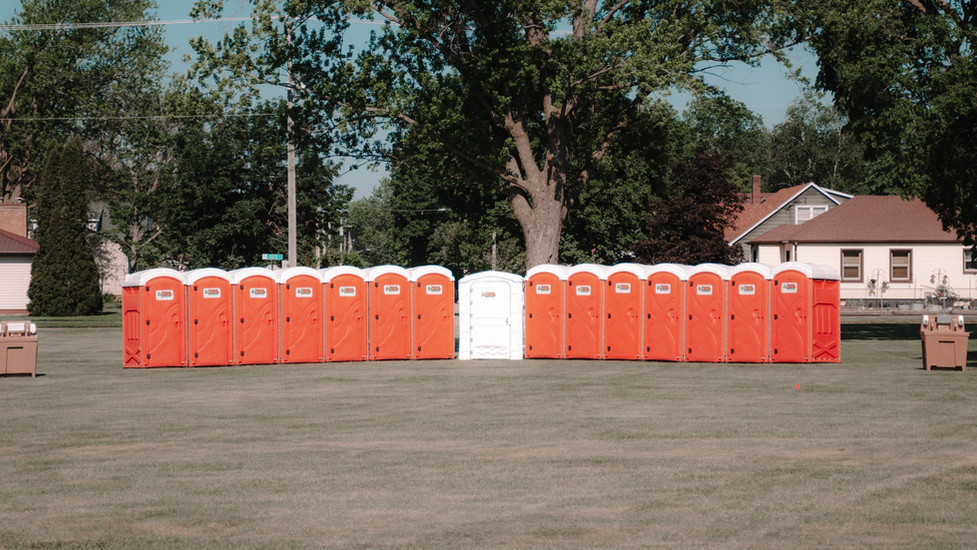 Cesspool cleaner company and portable toilet rentals 1_edited.jpg