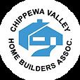 CVHBA logo.png