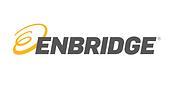 Embridge.png