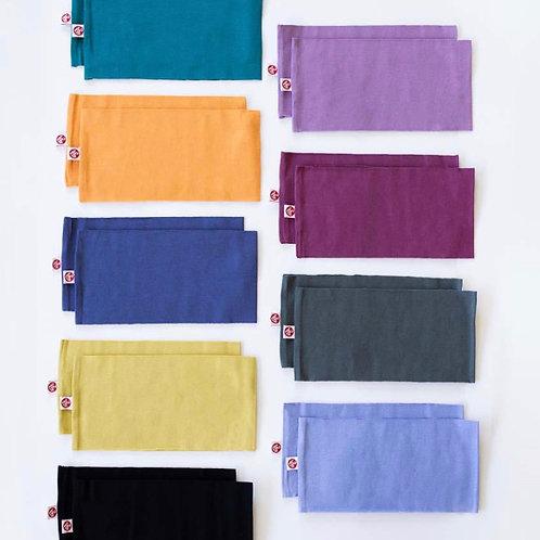 Yogitoes Headband - Color Various