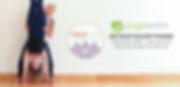 YogaWorks 200hr Teacher Training