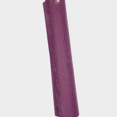 eKO Yoga Mat 5mm - Acai Midnight