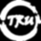 TruLogoA10_PNG (1).png