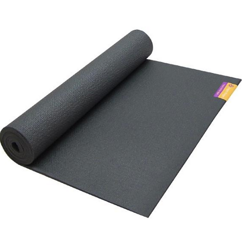 Tapas Ultra 68 in. Yoga Mat-Slate
