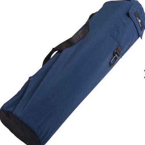 Uinta Yoga Mat Bag-Dusk