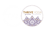 Tru & Thrive Logo (1).png