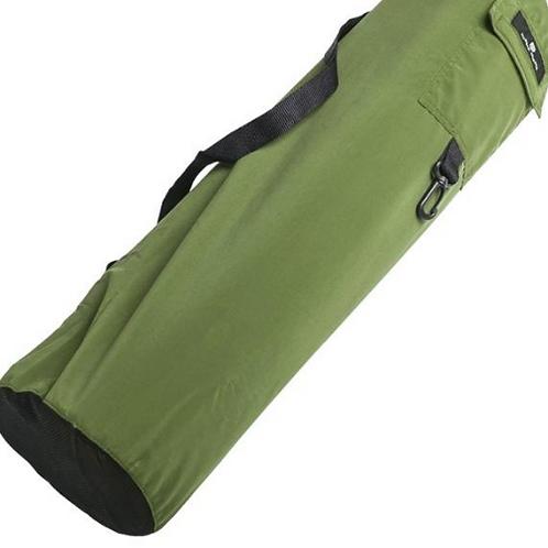 Uinta Yoga Mat Bag-Olive
