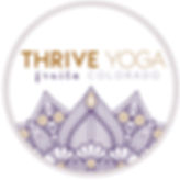 Thrive_Logo (1).jpg