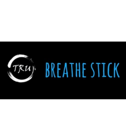 Tru Apothecary Breathe Stick-For Congestion