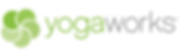 yoga works.png
